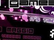 Catania tutto pronto Video Game Show, kermesse terrà sabato domenica