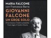 Libri novità: Giovanni Falcone, storia capitalismo italiano colasso finanziario