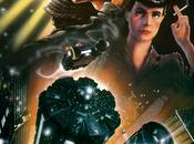 [Film Zone] Blade Runner #distopia