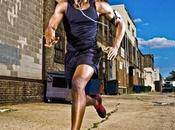 jogging giorno toglie medico torno!
