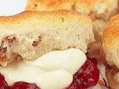 Scones, ricetta panetti perfetti vostro english tea....