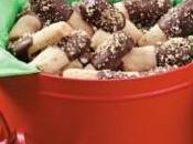 Festa della mamma: dolci scatola, idea regalo fatta mani