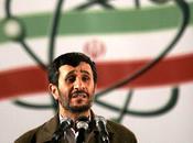 debolezza programma nucleare iraniano