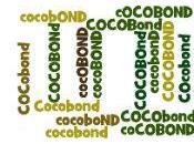 Coco bond, caratteristiche rischi. Core Tier ratio