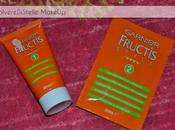 Review: Fructis Style LISCIO FACILE Garnier (un' esperienza ripetere!)