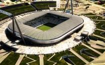 Chelsea cerca nuova casa, Italia l'esempio solo Juve