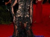 Acidità gratuita: Beyoncé