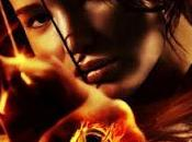 Hunger games, film pensare!