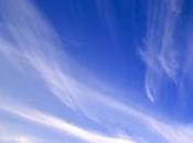falchi nuvole