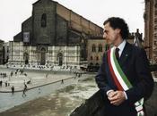 Maurizio Cevenini (1954-2012)