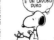 """""""Tazio (ovvero notte morti viventi)"""" Francesco Pasqua"""