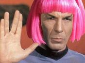 Tendenze capelli 2012: come essere pink ladies!