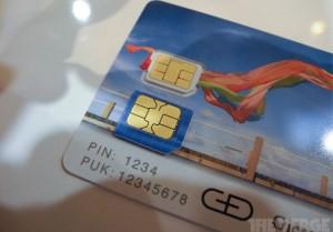 Nano Sim modificate, Apple in attesa dei permessi