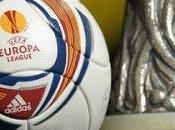 Europa League, Finale: Atlético Madrid-Athletic Bilbao Diretta.