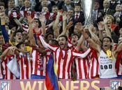 Europa League, Finale: Atletico Madrid-Athletic Bilbao 3-0, Falcao doppietta fantastica