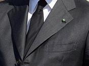 Flavio Cattaneo Terna: Autorità Energia Elettrica predispone consultazione piano sviluppo 2012