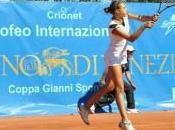 Giulia Pairone scala classifica