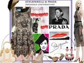 We'll meet MET! «Schiaparelli Prada: Conversazioni impossibili»