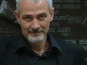Cavalli Sforza: fine determinismo genetico»