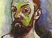Elisa Castagnoli: proposito Matisse, doppi serie