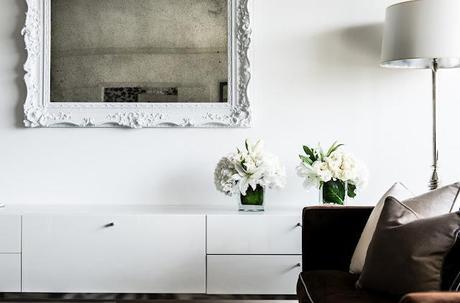 Specchio specchio paperblog - E vero che se si rompe uno specchio porta sfortuna ...