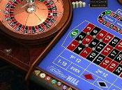 William Hill Casino: vincite alla roulette online