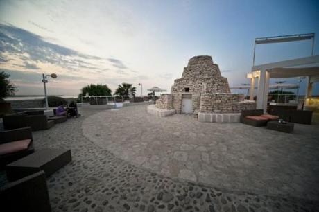 Awesome Le Terrazze Bisceglie Images - Idee Arredamento Casa ...