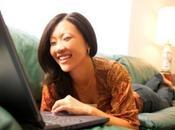 Asia Social network: dati tendenze mercato crescita