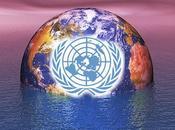 Nuovo Ordine Religioso Mondiale