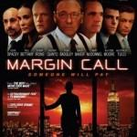 kevin spacey jeremy irons demi moore  - margin call