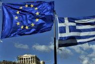 Crisi greca, quali prospettive nostri titoli dopo elezioni Francia Grecia