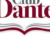 online ClubDante, primo social network delle culture narrative