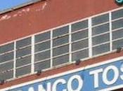 Volantini delle Brigate Rosse stella cinque punte affissi Legnano
