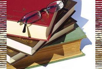 Ersu attivo servizio locazione case per studenti paperblog for Contratto di locazione per studenti