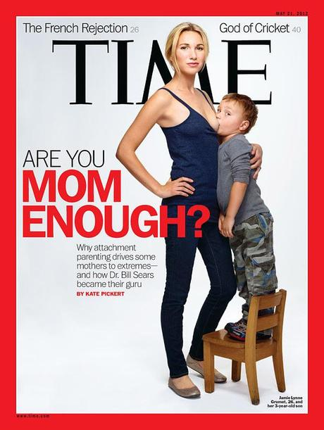 http://blackgossip.org/wp-content/uploads/46dc8__Time-magazine-are-you-mom-enough.jpg
