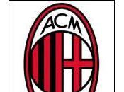 Serie Gattuso Inzaghi Milan