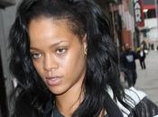 Rihanna ospedale: disidratazione esaurimento