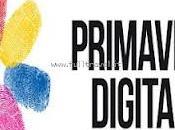 Narrazioni digitali Media Literacy