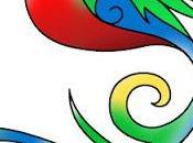 UDS: novità arrivo Ubuntu 12.10 Quantal Quetzal