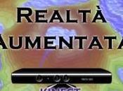 Kinect realtà aumentata: gioco futuro?