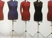 Modelli estetici della donna occidentale gabbia