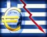 Atene fuori dall'euro? Ecco cosa accadrebbe mercati dell'Eurozona.