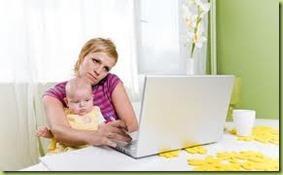 auguri festa mamma thumb Frasi di Auguri per la Festa della Mamma