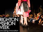 Brighton Fashion Week 2012 Overview