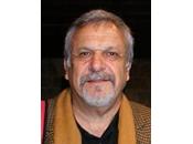 """Parmurelu D'oro 2012"" Prof. Paolo Giordano"