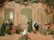 Teatro della Cavallerizza