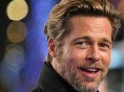 Brad Pitt nuovo testimonial Chanel