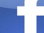 Selezionare Tutti Amici Facebook