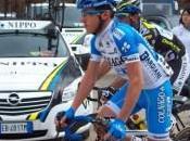 Giro d'Italia 2012: Pozzovivo delude