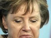 Elezioni Germania: Wiedersehen Angela Merkel!